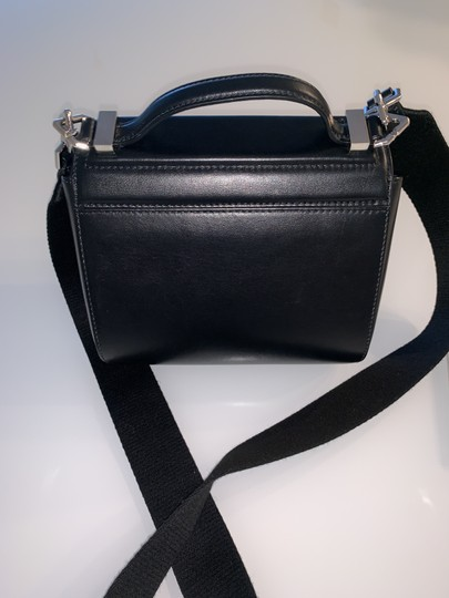 Givenchy Cross Body Bag