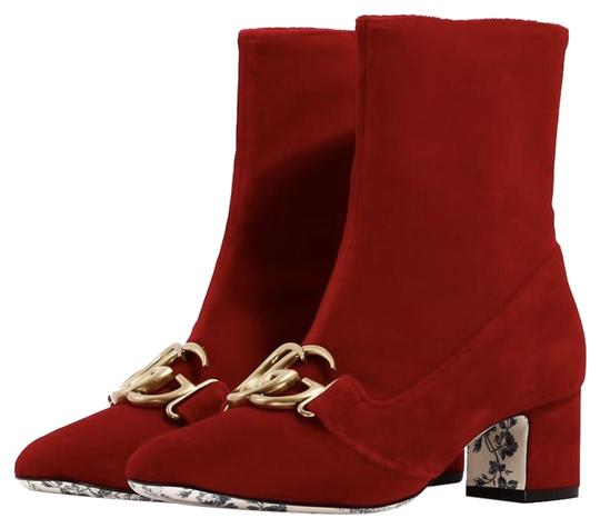 Preload https://img-static.tradesy.com/item/24290698/gucci-red-marmont-ankle-gg-velvet-bootsbooties-size-eu-39-approx-us-9-regular-m-b-0-3-540-540.jpg