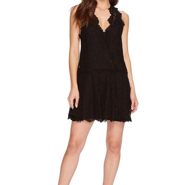 Preload https://img-static.tradesy.com/item/24290739/free-people-black-heart-in-two-lace-minidress-short-night-out-dress-size-8-m-0-2-650-650.jpg