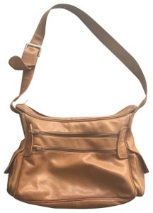 Enny Shoulder Bag