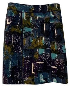6c6742b3e4 Women's Purple Anthropologie Skirts - Up to 90% off at Tradesy