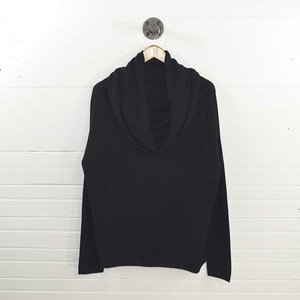 Vince Cashmere Fall Winter Casual Holiday Sweater