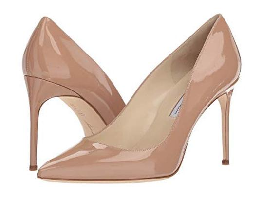 Preload https://img-static.tradesy.com/item/24290838/brian-atwood-nude-valerie-patent-pumps-size-us-7-regular-m-b-0-0-540-540.jpg
