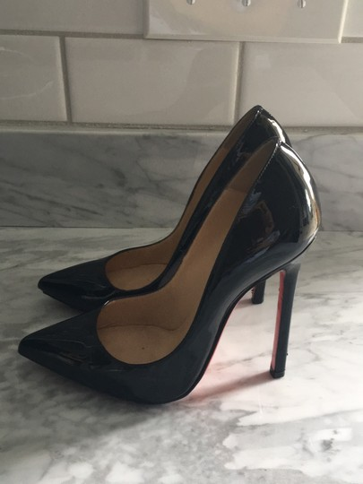 Preload https://img-static.tradesy.com/item/24290881/christian-louboutin-so-kate-pumps-size-eu-36-approx-us-6-narrow-aa-n-0-2-540-540.jpg