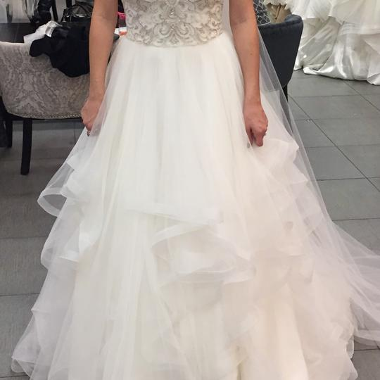Preload https://img-static.tradesy.com/item/24290951/essense-of-australia-ivory-tulle-and-royal-organza-stunning-never-worn-traditional-wedding-dress-siz-0-0-540-540.jpg