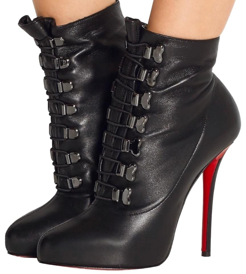 classic fit 3642a 99cab Troopista Boots/Booties