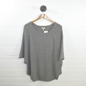 Joie Wool Cashmere Fall Winter Casual Sweater