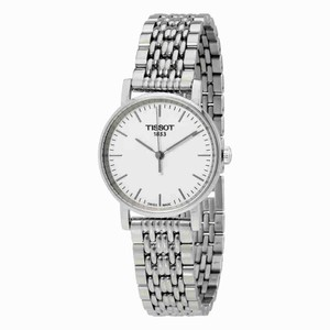 Tissot Everytime Lady Ladies Watch