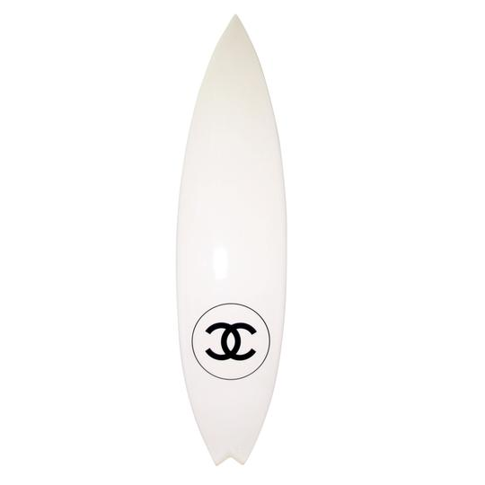 Preload https://img-static.tradesy.com/item/24291581/chanel-white-surfboard-x-philippe-barland-limited-blanc-edition-fiber-surf-lt-1500-0-1-540-540.jpg