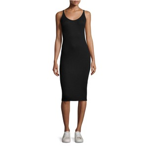 ATM Anthony Thomas Melillo Dress
