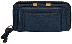 Chloé Chloé zip around Marcie