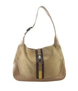 Gucci Leather Bags   Purses - Up to 70% off at Tradesy ef469c535d997