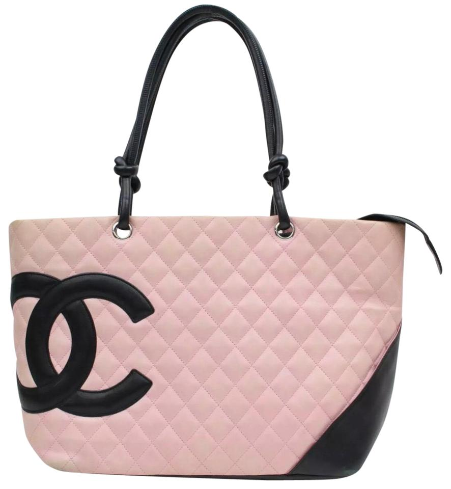 5579a3c89212 Chanel Neverfull Travel Gm School Work Business Beach Gift Carryall Keepall  Pur Purse Initials Handb Tote ...
