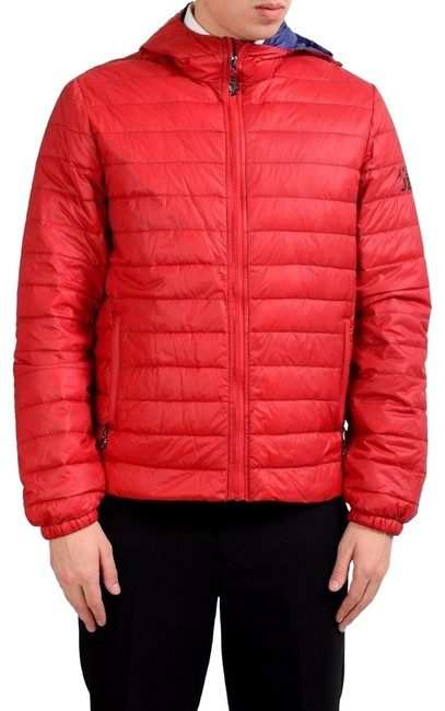 Preload https://img-static.tradesy.com/item/24295483/versace-jeans-collection-red-men-s-duck-down-lightly-insulated-hooded-parka-szus-xs-coat-size-2-xs-0-3-650-650.jpg
