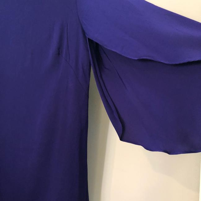MILLY Dress Image 3
