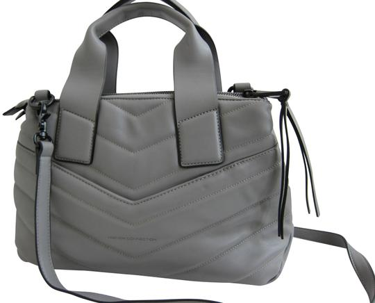 Preload https://img-static.tradesy.com/item/24295523/french-connection-freda-mount-fuji-faux-leather-satchel-0-4-540-540.jpg