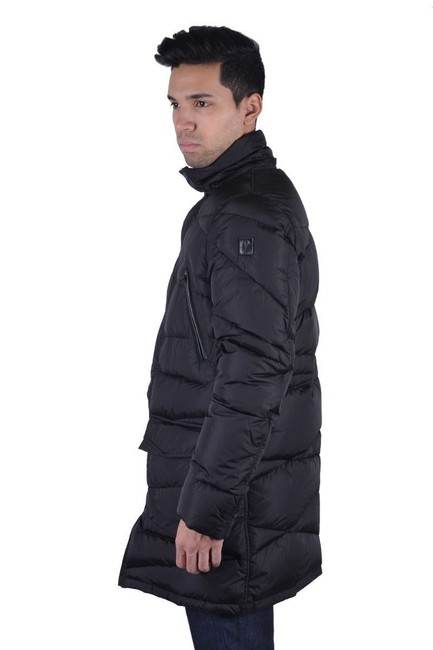 Versace Collection Coat Image 2