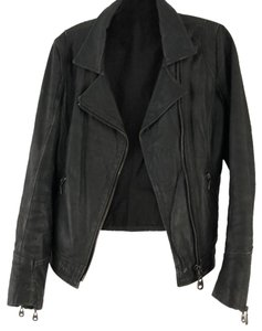 DOMA Motorcycle Jacket