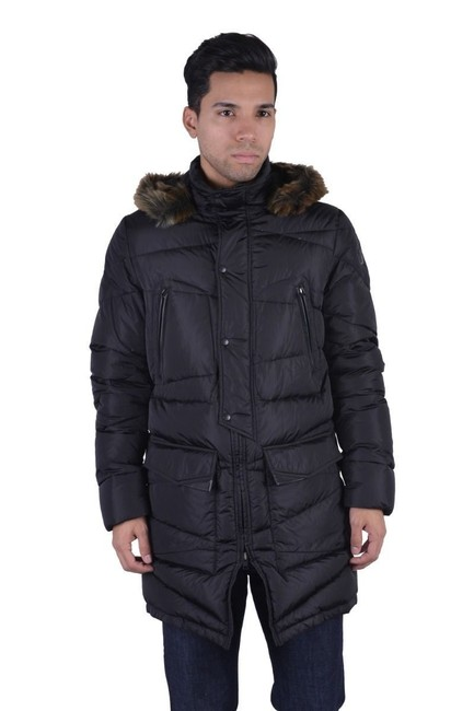 Preload https://img-static.tradesy.com/item/24295626/versace-collection-black-mens-down-parka-with-detachable-collar-us-m-coat-size-8-m-0-0-650-650.jpg