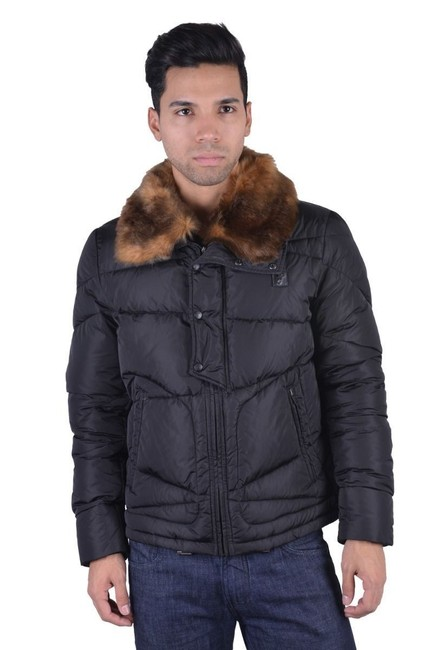 Preload https://img-static.tradesy.com/item/24295650/versace-collection-black-men-s-down-parka-with-detachable-collar-us-xs-coat-size-2-xs-0-0-650-650.jpg