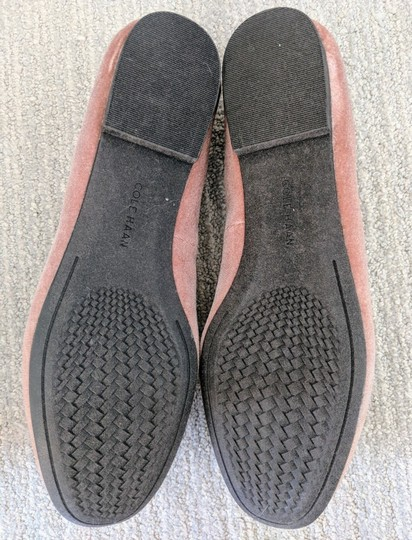 Cole Haan Women's Nude/Blush Flats Image 4