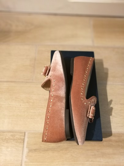 Cole Haan Women's Nude/Blush Flats Image 5