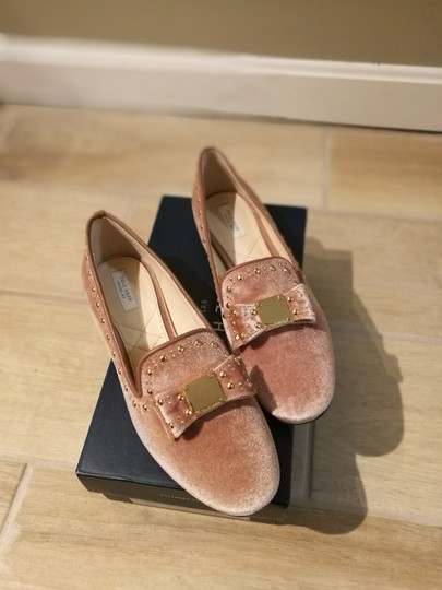 Cole Haan Women's Nude/Blush Flats Image 7