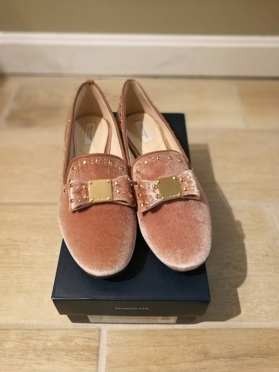Cole Haan Women's Nude/Blush Flats Image 8