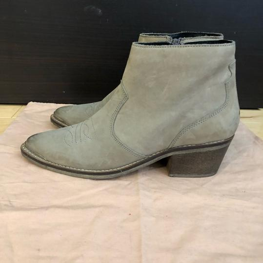 Steve Madden Cowboybooties Steevemaddenbooties Natural Boots Image 2