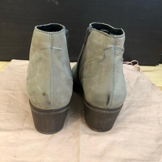 Steve Madden Cowboybooties Steevemaddenbooties Natural Boots Image 3