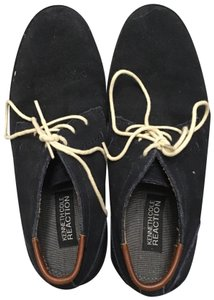 Kenneth Cole Reaction navy blue Formal