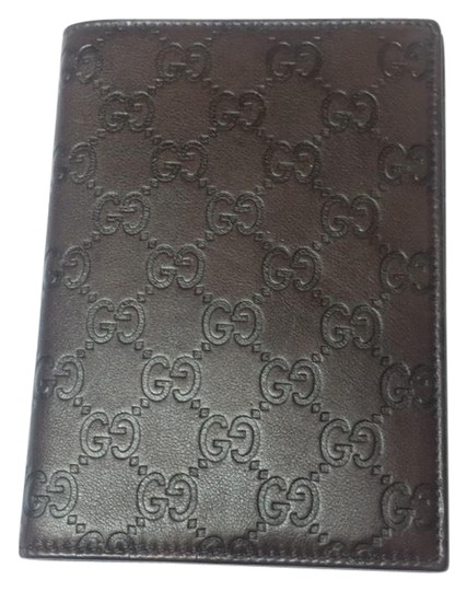 Preload https://img-static.tradesy.com/item/24295852/gucci-brown-gg-guccissima-leather-organizer-with-note-pad-271476-wallet-0-2-540-540.jpg