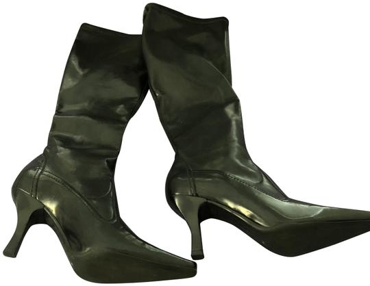 Preload https://img-static.tradesy.com/item/24296004/franco-sarto-black-leggio-petrol-bootsbooties-size-us-75-regular-m-b-0-1-540-540.jpg