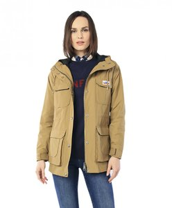 Penfield Military Jacket