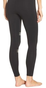 Beyond Yoga Mirage Legging