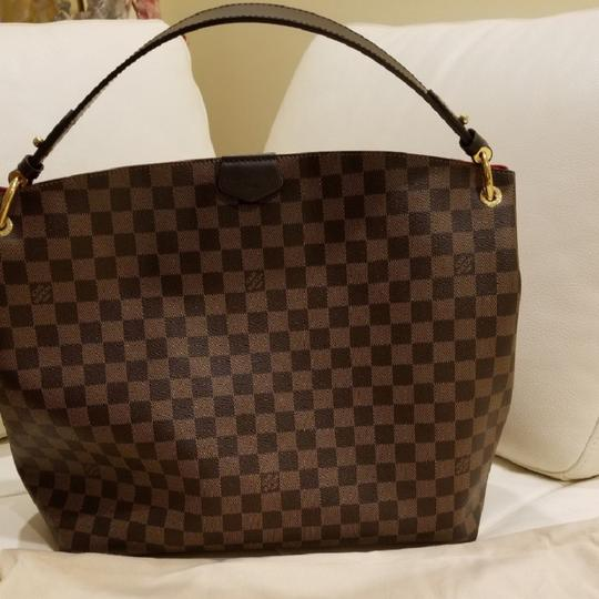 Preload https://img-static.tradesy.com/item/24296283/louis-vuitton-louise-monogram-2018-mm-multi-canvas-color-wear-once-box-dust-included-16l-4w-12h-hobo-0-0-540-540.jpg
