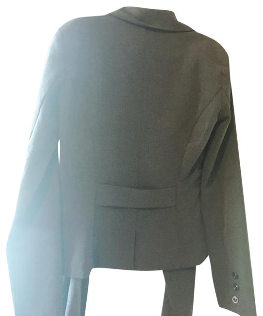 Preload https://img-static.tradesy.com/item/24296455/a-byer-gray-pant-suit-size-6-s-0-3-650-650.jpg