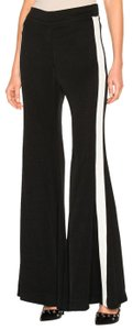 ELLERY Trouser Pants BLACK
