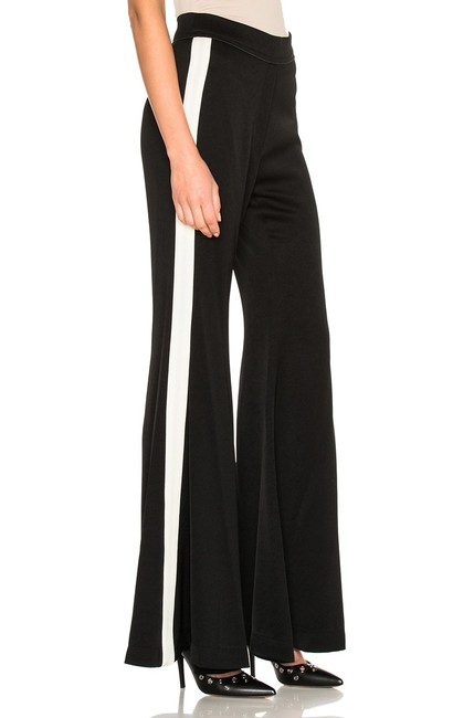 ELLERY Trouser Pants BLACK Image 2
