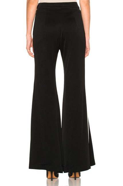 ELLERY Trouser Pants BLACK Image 4