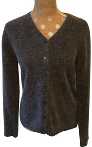 Chelsea Campbell Cardigan
