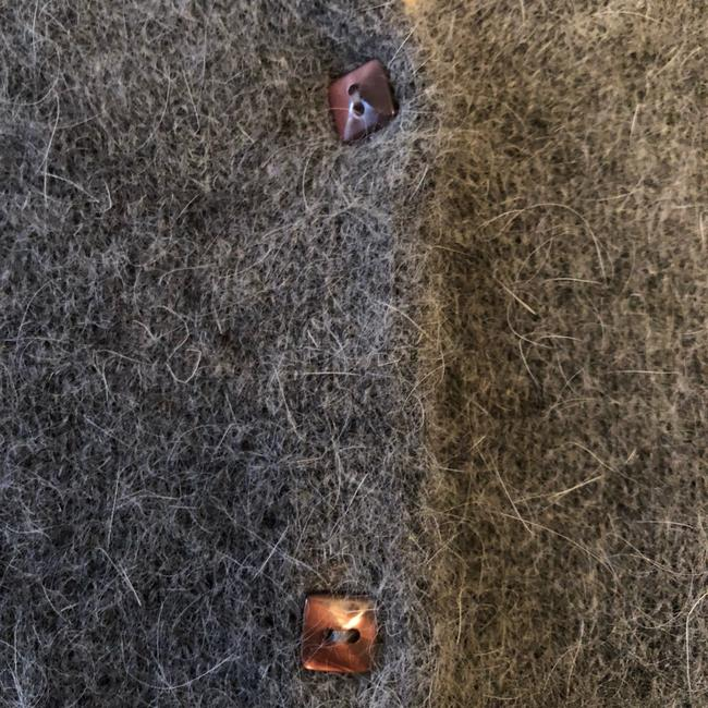 Chelsea Campbell Cardigan Image 1