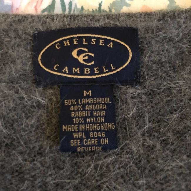 Chelsea Campbell Cardigan Image 4