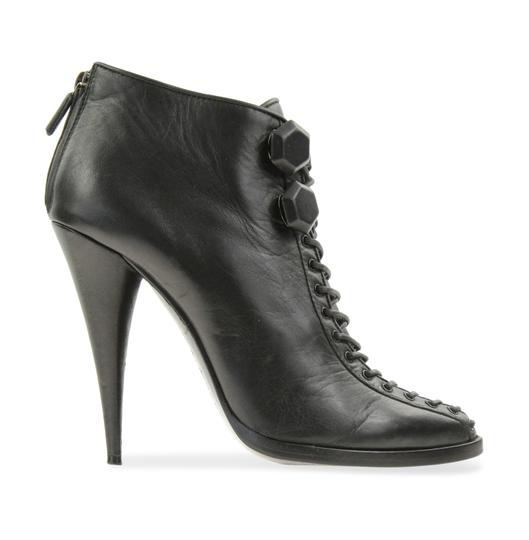 Preload https://img-static.tradesy.com/item/24296842/givenchy-black-runway-lace-up-ankle-bootsbooties-size-eu-40-approx-us-10-regular-m-b-0-5-540-540.jpg