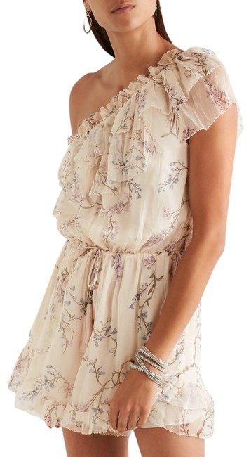 Preload https://img-static.tradesy.com/item/24296945/zimmermann-whitemulti-color-floral-curacao-one-shoulder-printed-silk-chiffon-playsuit-romperjumpsuit-0-3-650-650.jpg