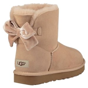 UGG Australia New With Tags Driftwood Boots