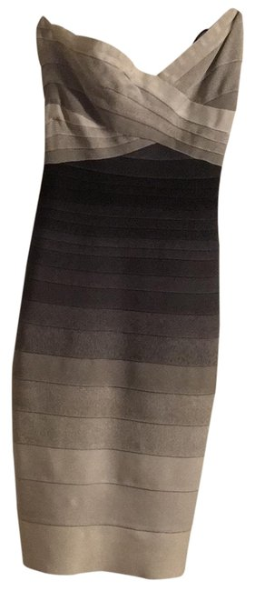 Preload https://img-static.tradesy.com/item/24297143/herve-leger-mid-length-short-casual-dress-size-0-xs-0-5-650-650.jpg