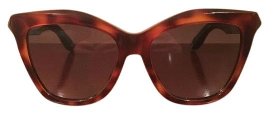 Preload https://img-static.tradesy.com/item/24297161/givenchy-brown-sunglasses-0-3-540-540.jpg