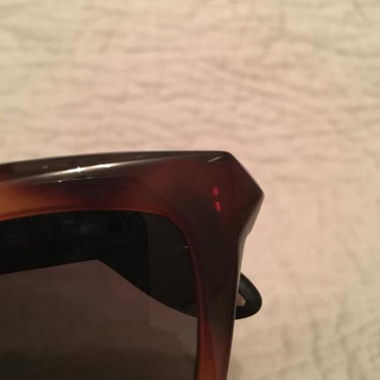 Givenchy Givenchy Sunglasses Image 4
