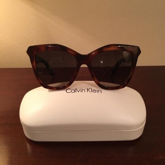Givenchy Givenchy Sunglasses Image 5